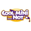 CoolMiniOrNot
