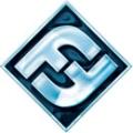 Massenmutation Deck Erweiterung FFG KeyForge UDG deutsch