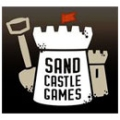 Sand Castle Game