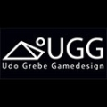 UGG Gamedesign