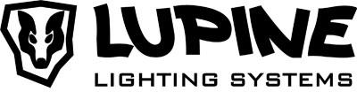 PiXXASS Lupine Markenshop