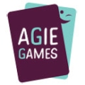 Agie Games
