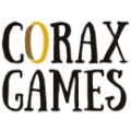 Corax Games