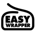 Easy Wrapper
