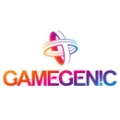 Gamegenic