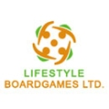 Lifestyle Boardgames LTD