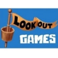 Lookout-Games