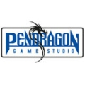 Pendragon Game Studio