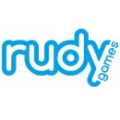 Rudy Games