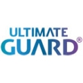 Ultimate Guard