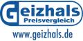 Geizhals-Preisvergleich