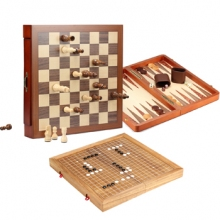 Schach, Backgammon, Go & Co