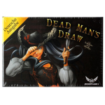 Mayday Games Dead Mans Draw (deutsch)