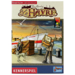 Lookout-Games Le Havre (deutsch)