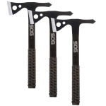 SOG Throwing Hawks Axt (3er Pack)
