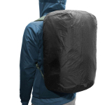 Peak Design Rain Fly - Regenschutzhülle für Travel Backpack