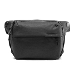 Peak Design Everyday Sling 3L black (schwarz) Fototasche