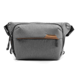 Peak Design Everyday Sling 3L ash (hellgrau) Fototasche