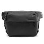 Peak Design Everyday Sling 6L black (schwarz) Fototasche