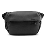 Peak Design Everyday Sling 10L V2 black (schwarz) Fototasche