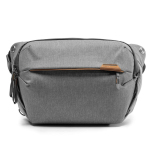 Peak Design Everyday Sling 10L V2 ash (hellgrau) Fototasche