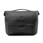 Peak Design Everyday Messenger 13 V2 black (schwarz)...