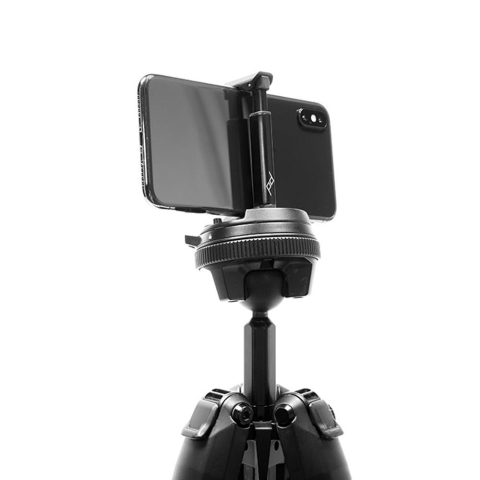 Peak Design Phone Mount für Travel Tripod