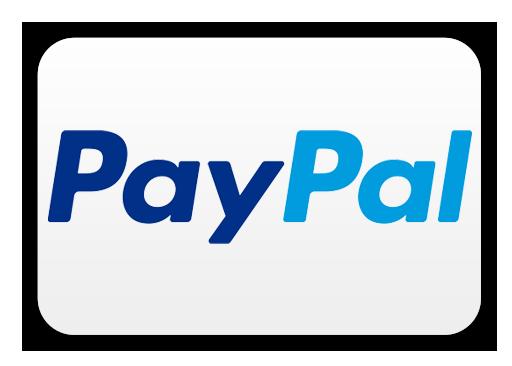 Bequem und sicher mit Paypal bezahlen
