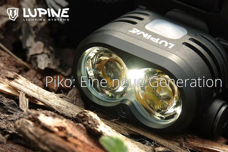 Die neue Piko R4